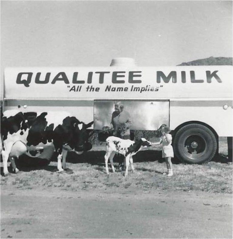 Qualitee-Truck-with-Aunt-Lizzie-1