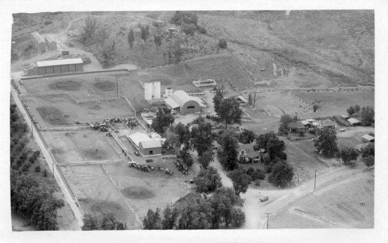 main-ranch-circa-1960s-1-1024x643